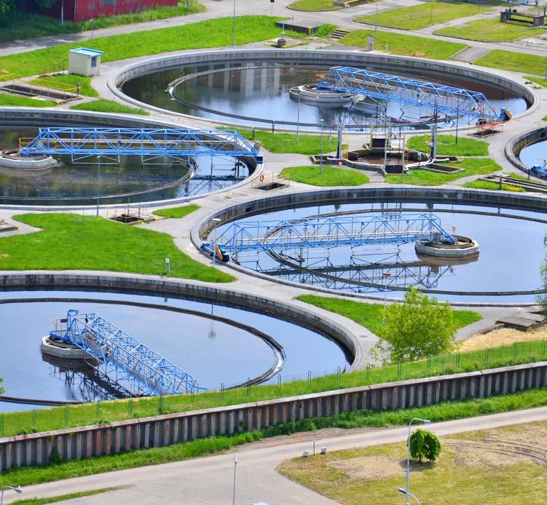 categories-waste-water