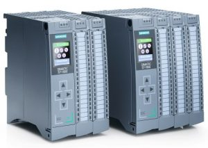 Siemens Products Training event: S7-1500 Hands-On Workshop @ TBD