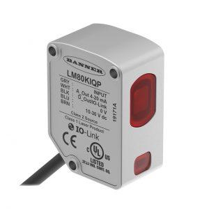 LM80Sensor