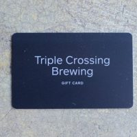 TCB_GiftCard