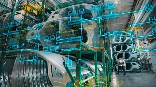 key-visual-industrial-networks-fertigungsindustrie-1600x900px-72