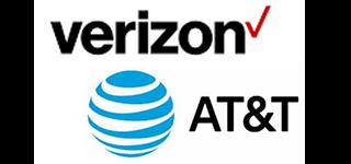 Icons - Verizon_ATT
