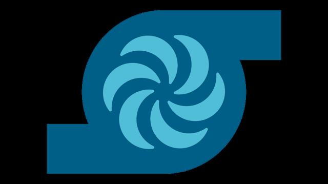 8431-sinamics-application-pumpen