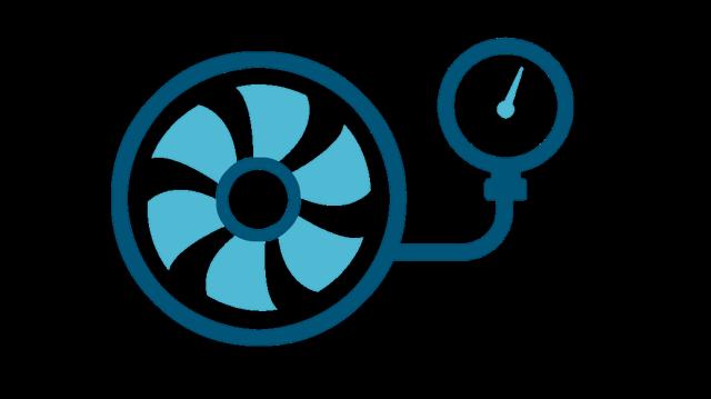 compressor-icon