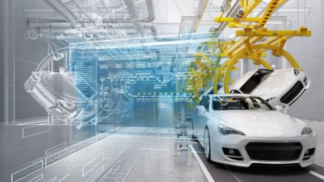 automotive—key-visual-