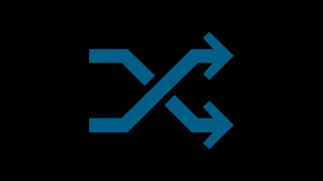 versatile—icon