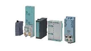 RFIDcommunicationmodules
