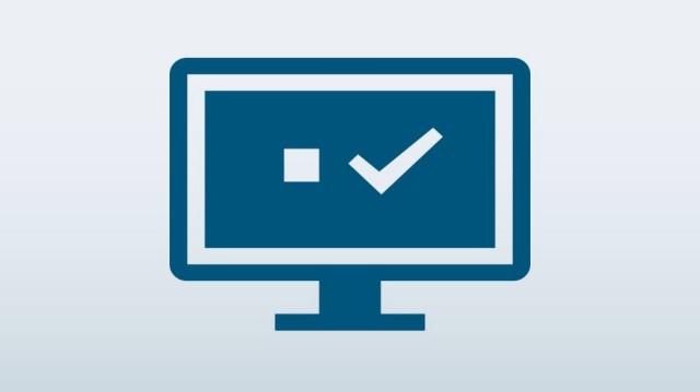tib-newton-monitor-check