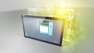 simatic-s7-1500-software-controller