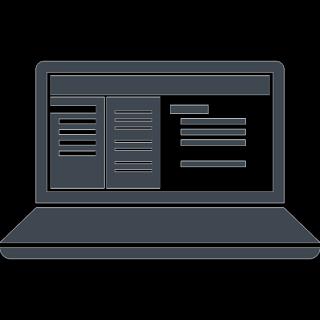software-tia-portal